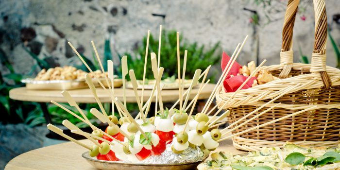 Haase Catering